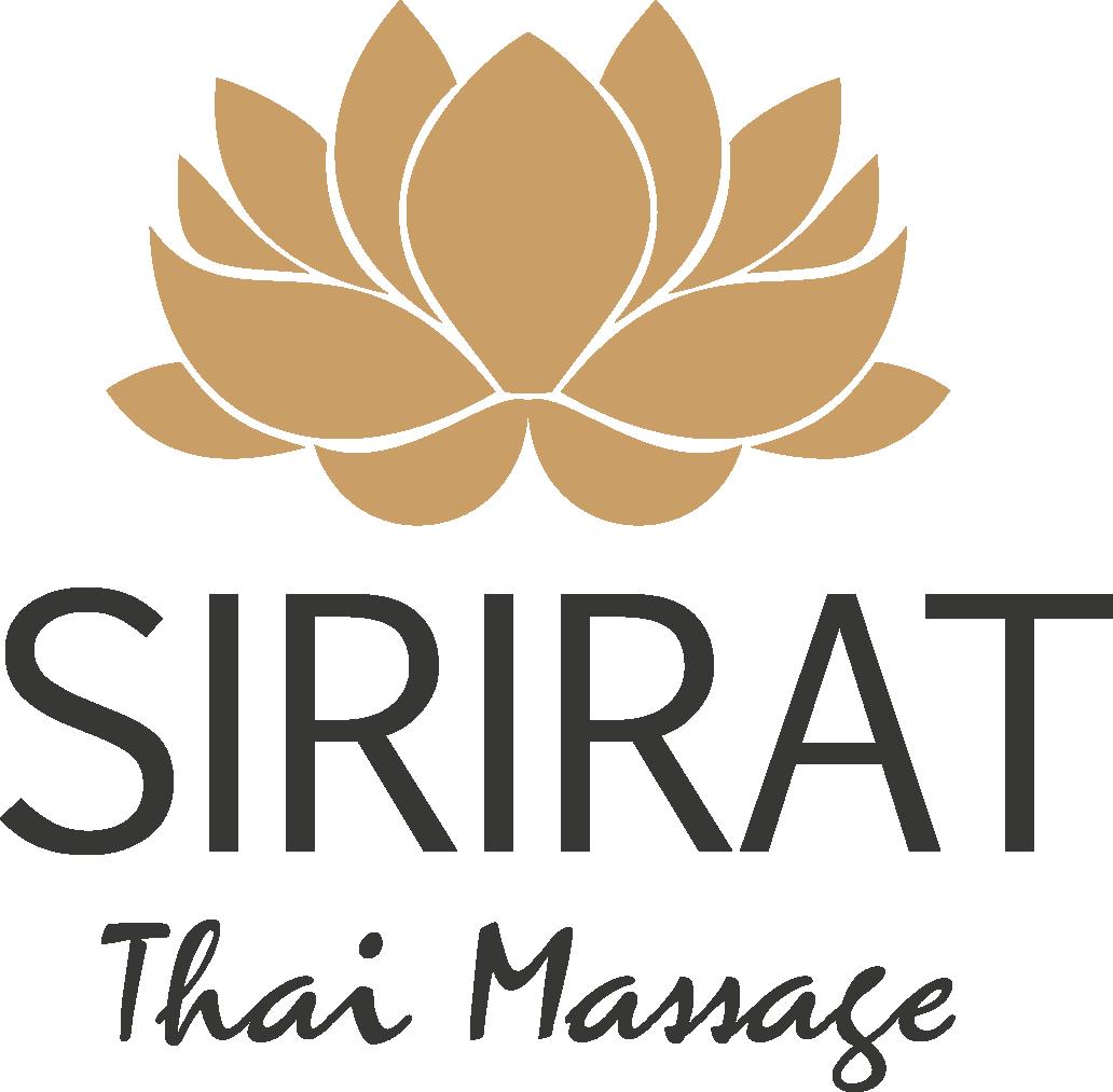 Logo_ThaiMassage_SIRIRAT_Pfade